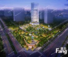 东济南中心