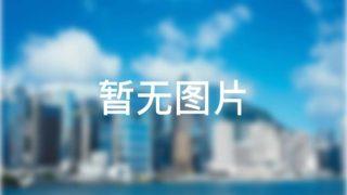 (双山)鑫苑小区(明四花苑东)2室2厅1卫79.5万92.6m²出售
