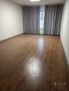 (双山)山水泉城·尚城3室2厅2卫140m²简单装修