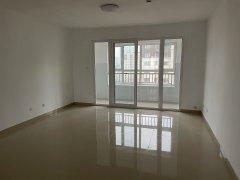 (双山)杨湖社区3室2厅2卫150m²