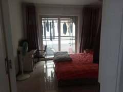 (双山)山水泉城北城3室2厅1卫123m²精装修价格可议