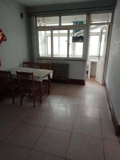 (双山)同乐园3室2厅1卫137m²带配套房证超90万
