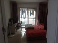 (双山)山水泉城北城3室2厅1卫123m²精装修证超110万