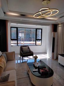(明水)热电厂宿舍80平3室的带配套房证超51万出售