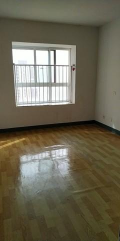 (双山)福泰·新都城-西区2室2厅1卫