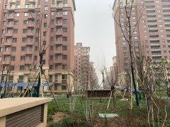 (枣园)枣园·绣源南城社区3室2厅2卫154m²
