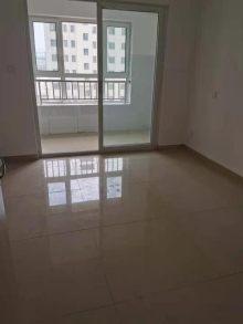 东琅沟公寓100平带车位配套房52万出售