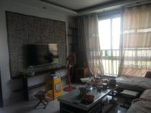 宏昌馨园4楼98平简单装修证超配套房87万出售