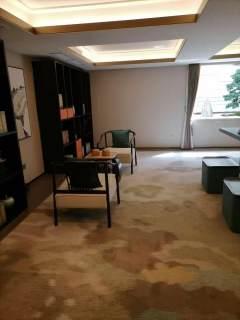 (大学城)中国铁建明山秀水2室2厅1卫92.97m²毛坯房