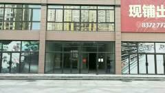 (大学城)山水泉城南城5室3厅1卫