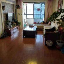 山水泉城北城4楼93平2室80万出售