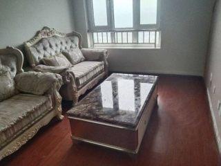 (双山)龙山金谷2室2厅1卫85m²