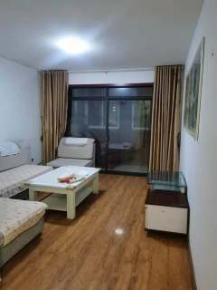 (明水)泉山逸品2室2厅1卫91万105m²出售