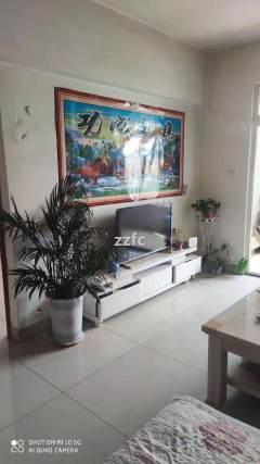 (刁镇)刁镇·刁西公寓2室2厅1卫1200元/月96m²出租