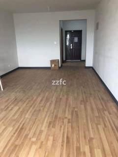 (双山)山水泉城·尚城3室2厅2卫1800元/月143m²出租