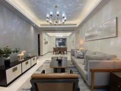 (绣惠)绣惠·诺德生态城3室2厅1卫88万125m²出售