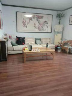 明珠北区15万首付3室75万103m²出售