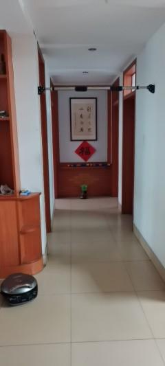 (双山)宏昌家园3室2厅2卫120万130m²出售