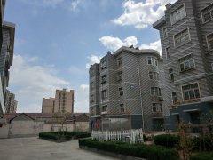 (普集)普集·普中社区3室2厅2卫36万120m²出售