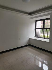 诺德名府1室1厅1卫52万56m²出售