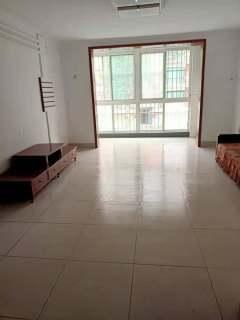 永大明珠东山花园3室2厅2卫136万150m²精装修带车库出售