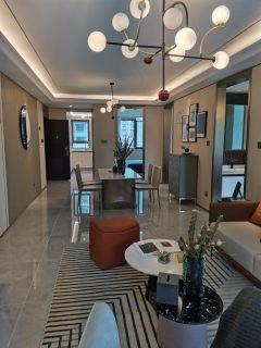 四中出租房明城花苑2室1厅1卫1100元/月84m²出租