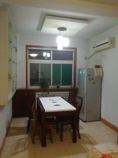 (双山)宏昌家园2室2厅1卫1600元/月87m²出租