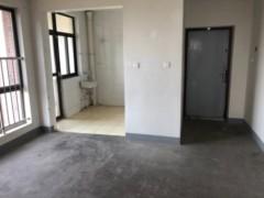 (明水)泉山逸品3室2厅1卫74.5万90m²精装修出售新房未住,有配套房