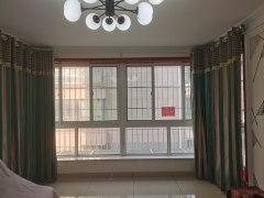 (埠村)埠村·埠西社区3室2厅1卫48万105m²,车库28平方,精装修未住出售