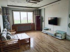 (明水)新天地小区3室2厅2卫90万126m²出售