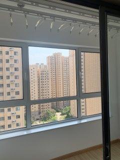 (双山)福泰·新都城-西区2室2厅1卫98万98.59m²出售
