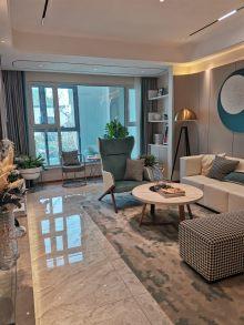电梯洋房超低价4室2厅2卫99万142m²出售