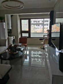 碧桂园凤凰源著3室2厅1卫26万首付105m²出售