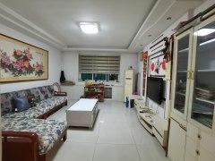 (明水)明珠小区南区3室2厅1卫95万136.33m²出售