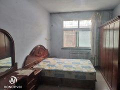 (双山)鲁宏大道单位宿舍3室2厅1卫1250元/月90m²出租