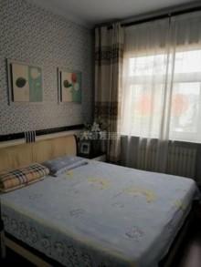 (明水)琅沟电厂宿舍2室2厅1卫38万60m²精装修出售有配套房