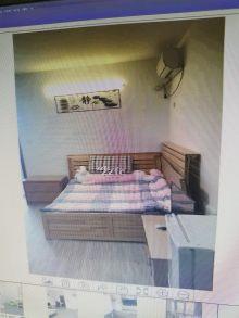 齐鲁师范园1室1厅1卫25万33m²出售