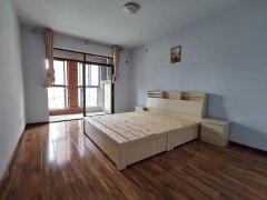 (明水)泉山逸品2室2厅1卫1300元/月100m²出租
