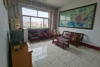 唐王山路中段水务局宿舍3室2厅1卫1500元/月120m²出租