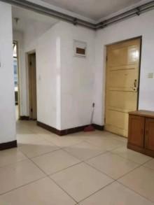 (明水)新天地小区2室2厅1卫53万80m²简单装修,房主急售