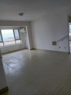(明水)章丘唐人中心F区4室2厅1卫2000元/月121m²出租