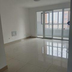 (明水)明城花苑3室2厅2卫1500元/月140m²出租