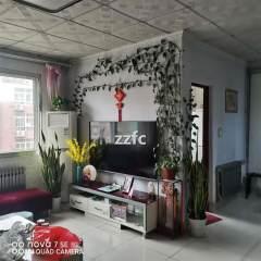 (刁镇)刁镇·365阳光花园2室2厅1卫1500元/月90m²出租