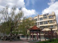 (普集)普集·普中社区3室2厅2卫34万120m²出售
