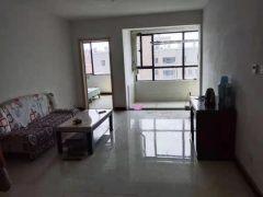山水泉城南城2室2厅1卫59万95m²出售