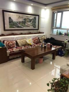 (明水)正大御泉世家2室2厅1卫65万86m²出售