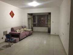 (明水)章丘唐人中心3室2厅1卫1500元/月123m²出租