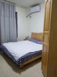(明水)章丘唐人中心2室2厅1卫68万85m²出售