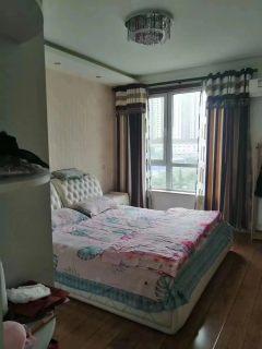 (明水)章丘唐人中心3室2厅1卫82万103m²出售