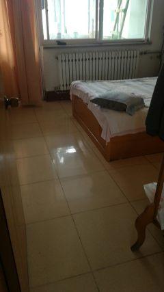 (枣园)枣园教师公寓(枣园街道老年大学)3室2厅1卫37万89.86m²出售